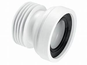 Wc Anschlussstutzen Versetzte Montage : wc anschlussst ck dn100 hier kaufen sanitaer ~ Watch28wear.com Haus und Dekorationen