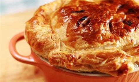 top 10 facts about pies 2013 03 04 381561 top 10 facts style express co uk