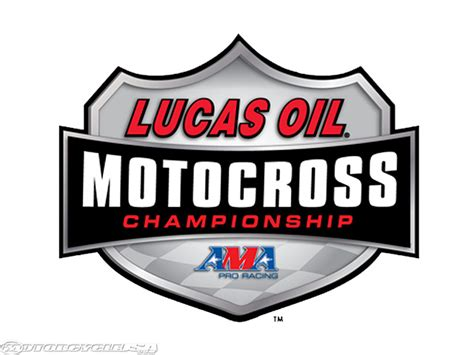 lucas oil pro motocross live 2014 motocross expands television partners motorcycle usa