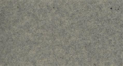 Epoxy resin floors, Gallery   BAUTECH