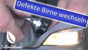 Opel Corsa C Scheinwerfer Links : defekte gl hbirne wechseln am opel astra 1 6 16v youtube ~ Jslefanu.com Haus und Dekorationen