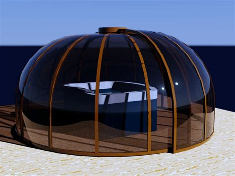 installation climatisation gainable forum a vendre abris dome gonflable