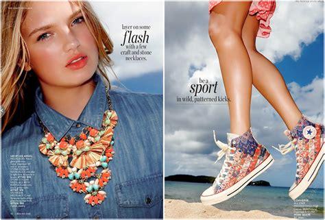 Nordstrom Nordstrom Fashion & Clothing