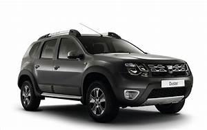 Dacia Duster 2015 : 2014 dacia duster review and price release date 2014 2015 auto design tech ~ Medecine-chirurgie-esthetiques.com Avis de Voitures