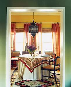 The, Best, Dining, Room, Paint, Colors