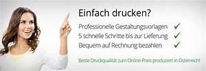 Papiergewicht Berechnen : online druckerei wien ~ Themetempest.com Abrechnung