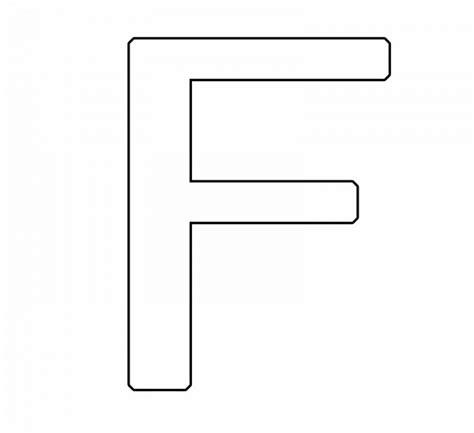f para colorear opticanovosti 15f9a6527d71