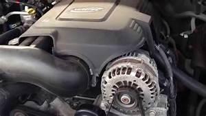 2007 Escalade 6 2 Liter Engine