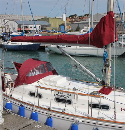 Boats For Sell by Is It Time To Sell My Boat Boats