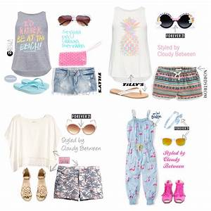 Cloudy between   Clothing styled for tweens   Cute Outfits   Pinterest   Clothing Clothes and Tween