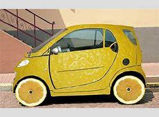Used Car Lemon Law Informational Guide