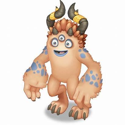 Singing Monsters Fandom Mysingingmonsters Element Wikia Wiki