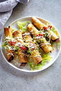 delicious taquitos kitch me that 2020