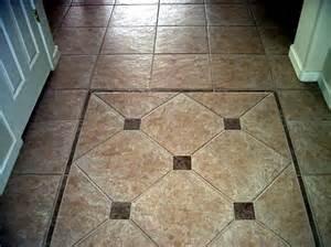 entryway tile design ceramic kvriver com