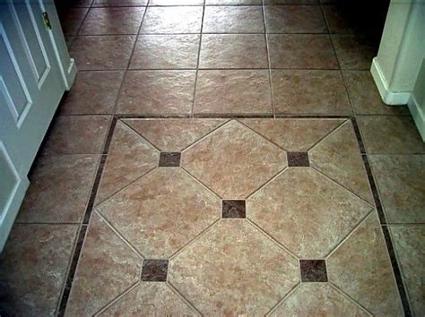 foyer tile layout ideas entry way tile designs osbdata