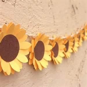 4909 best paper flowers images on pinterest paper