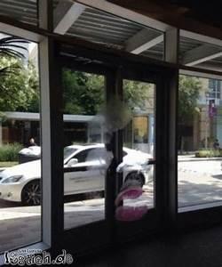 Tür Gegen Kälte Isolieren : gegen die t r gelaufen bild ~ Sanjose-hotels-ca.com Haus und Dekorationen