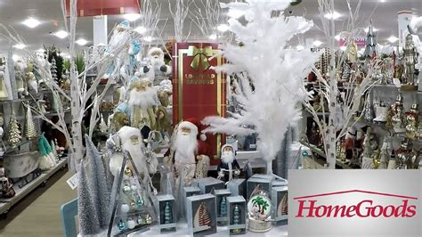 Home Goods Decorations - decor at home goods 2018 shopping