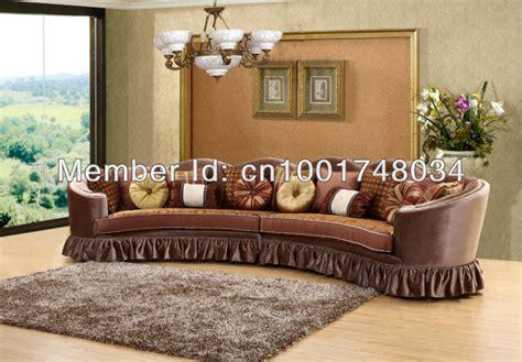 new top fasion limited set design 2014 living room sofa