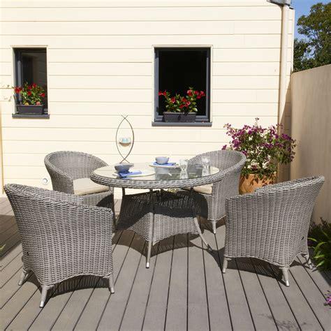 table ronde et chaises table plus chaise de jardin pas cher advice for your home decoration
