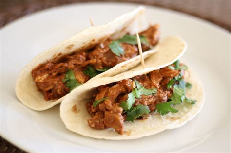 mexican dishes best mexican food recipes