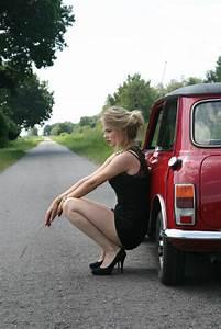 Forum Auto : 687 best morris cars images on pinterest classic mini cars and classic trucks ~ Gottalentnigeria.com Avis de Voitures