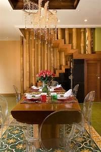 Bamboo, Decoration, Ideas