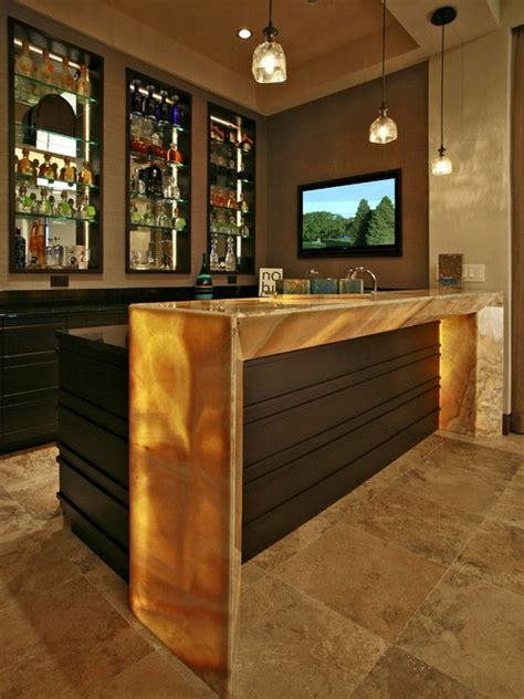 Modern Home Bar Design Ideas by Pin By George On Basement Ideas In 2019 Bars