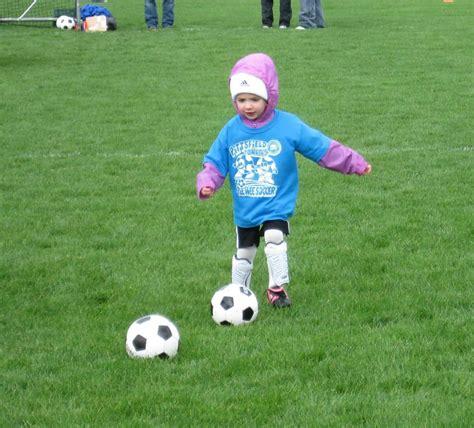 pittsfield township s preschool soccer and t 305 | Kick