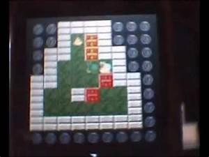 BOXMAN MOBILE GAME FULL YouTube