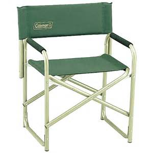 coleman chair canada 28 coleman oversized chair with cooler canada