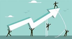 Digital Marketing Budgets Continue to Rise - DMN