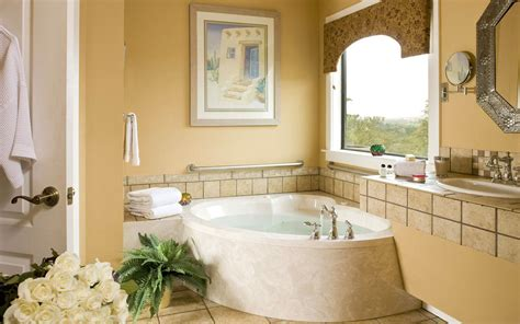 Bathroom Designs Home Interior Catalog Design