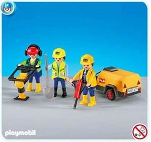 21 best images about Trent s Playmobil Collection on