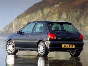 Ford Fiesta 1999 : ford fiesta zetec s 1999 2002 images 2048x1536 ~ Carolinahurricanesstore.com Idées de Décoration