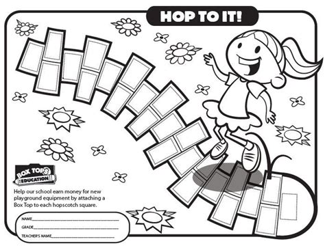 best about box tops for education collection sheets storage dr seuss