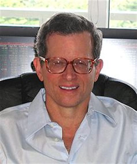 michael marcus trader wikipedia