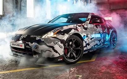 370z Nissan Nismo Rally Gumball Wallpaperup Nism