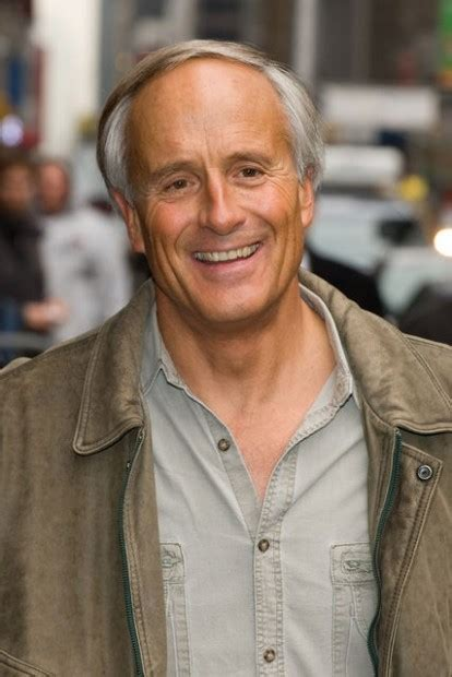 TV's Jack Hanna at Tucson's Reid Park zoo today | Latest ...