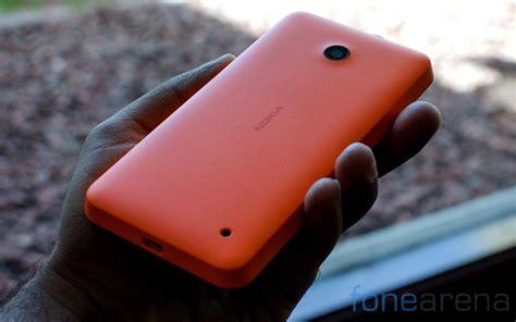 nokia lumia 630 dual sim gallery