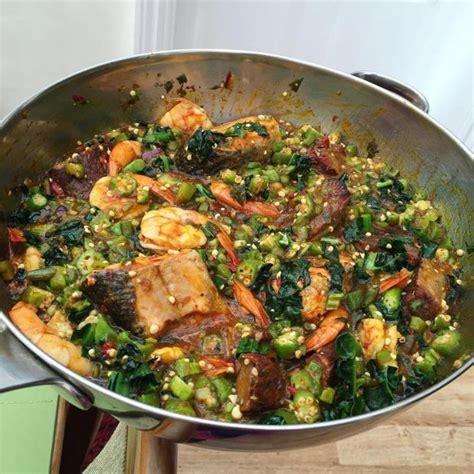 potasse cuisine africaine cuisine africaine le d 39 ayyahh