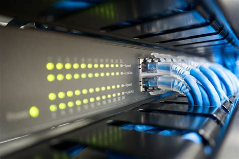 ethernet  standards explained  pro