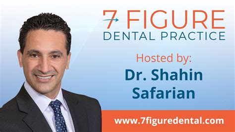 starting  dental practice  scratch youtube