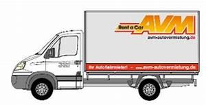 Transporter Mieten 500 Km Frei : umzugs lkw mit ladebordwand mieten m nchen m beltransporte 089 596161 avm autovermietung ~ Orissabook.com Haus und Dekorationen