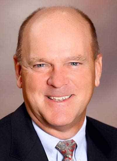 brown joins citizens bank  mortgage loan officer