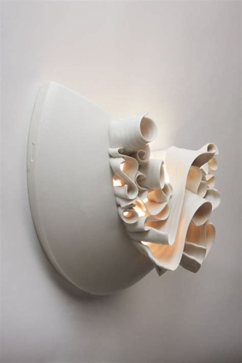 182 best images about ceramic lighting on pinterest