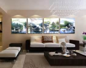 home interior decorations decor home fashions oranjestad aruba address phone number tripadvisor