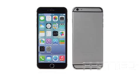 dummy iphone 6 6 35 non working display dummy iphone 6 plus sle