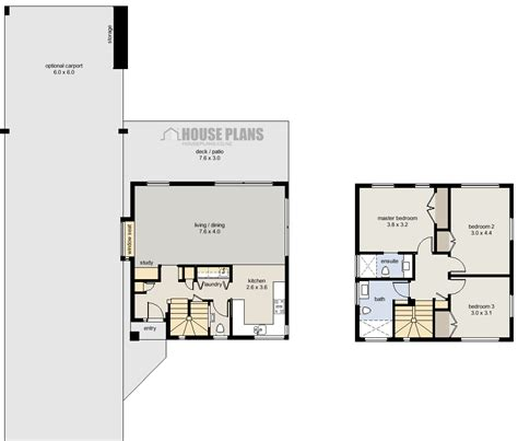 design house plans cube eco house plans zealand ltd