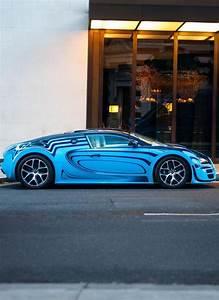 Bugatti Veyron Super Sport : best 25 bugatti veyron ideas on pinterest bugatti bugatti cars and bugatti veyron sport ~ Medecine-chirurgie-esthetiques.com Avis de Voitures